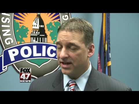Lansing mayor's executive order could cost Lansing