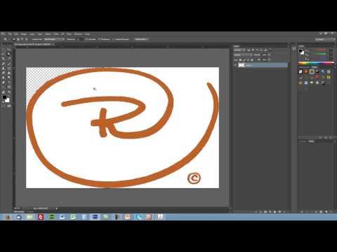 Phoenix Web Design | www.phxsites.com