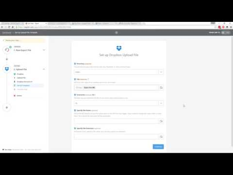 Custom WooCommerce Sales Reports with WP All Export and Google Sheets