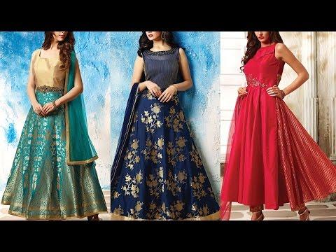 Designer Salwar kameez buy online - salwar.uk - Free Shipping
