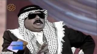 #x202b;داوود حسين - مقابلة مع مطرب عراقي#x202c;lrm;