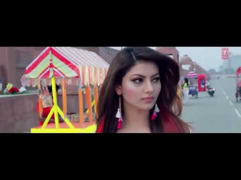 New Bollywood, Whatsapp Status Video Sad Romantic Love Story New Songs 2018- 31