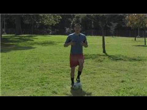 Youth Soccer Coaching : Soccer Training : Kids Soccer Training