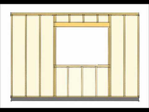 Window to Door Conversion in Phoenix