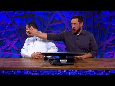 SAM Template Rematch - SolarWinds Lab Episode #61