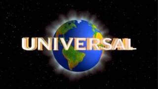 863c29e6 Universal Pictures / Imagine Entertainment (Dr. Seuss' How the ...