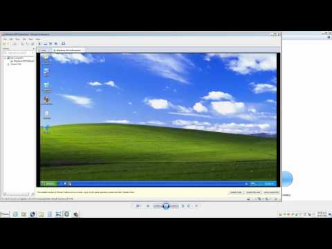 Crear una VPN LAN-LAN wi-fi para procesar Video - Parte 1