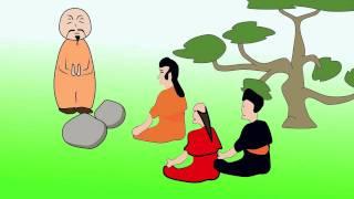Transcendental Meditation ®
