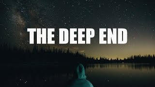 The Deep End: Watery Encounters With Beings From Beyond