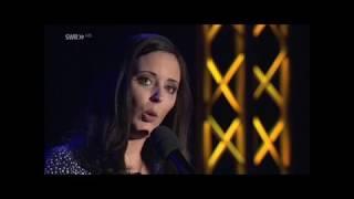 SANDRA DA VINO: Schnellstes Poetry-Slam- und Kabarett vom Feinsten