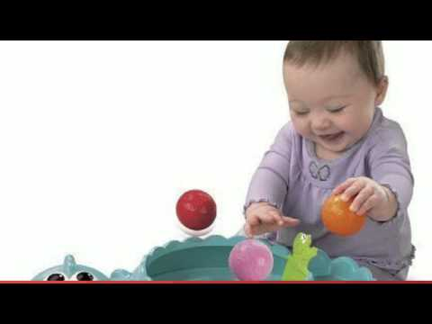 Best Pop Up Toys For Babies Reviews