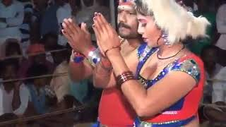 kuravan kurathi dance Videos - 9tube tv