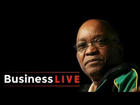 FULL STREAM: Zuma drops interdict, court orders release of state capture report