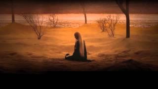 GTA - Red Lips feat. Sam Bruno (Skrillex Remix)