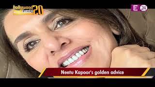Bollywood 20-20 || 2019 में Mr.Akshay Kumar ने किया 700 Cr की कमाई