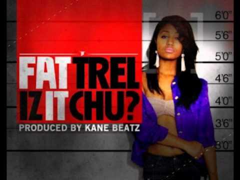 Xxx Mp4 Iz It Chu Fat Trel 3gp Sex