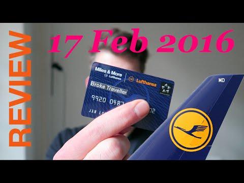 Ironic Tripreport | LUFTHANSA | BTL🤔-STATUS IN AN A321 | Business Class | TXL - FRA