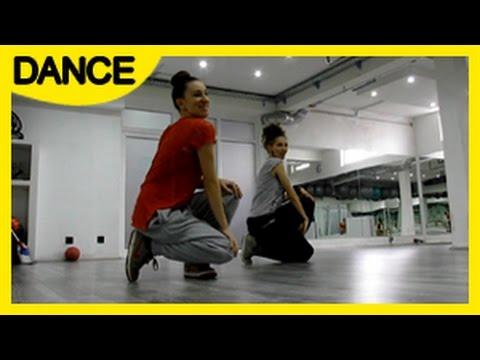 Shakira ft Rihanna - Can't Remember To Forget You | Dance Choreography @shakira @rihanna