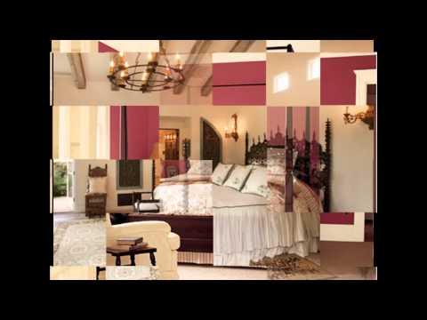 Popular Painting bedroom ideas