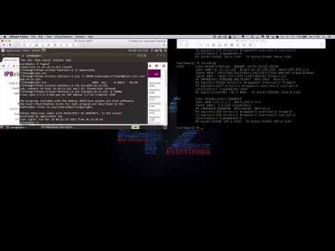 Debian new user, ssh publickey auth and sudo