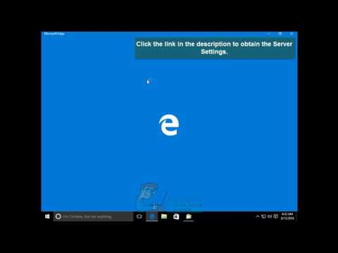 FIX: Windows Live Mail Error 3219 (0x8DE00005)