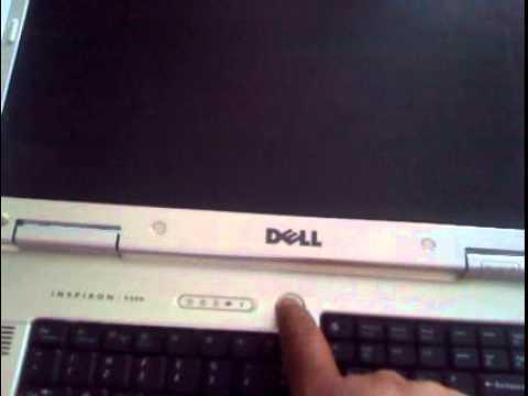 Luis Avalos inspiron 9200 Dell .mov