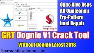 Star Mobile Solution Videos - PakVim net HD Vdieos Portal