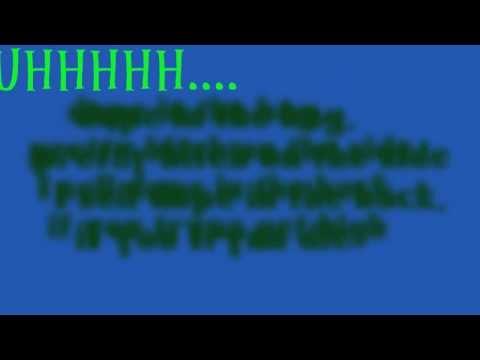Tyler, the Creator - Garbage (HD Lyric Video)