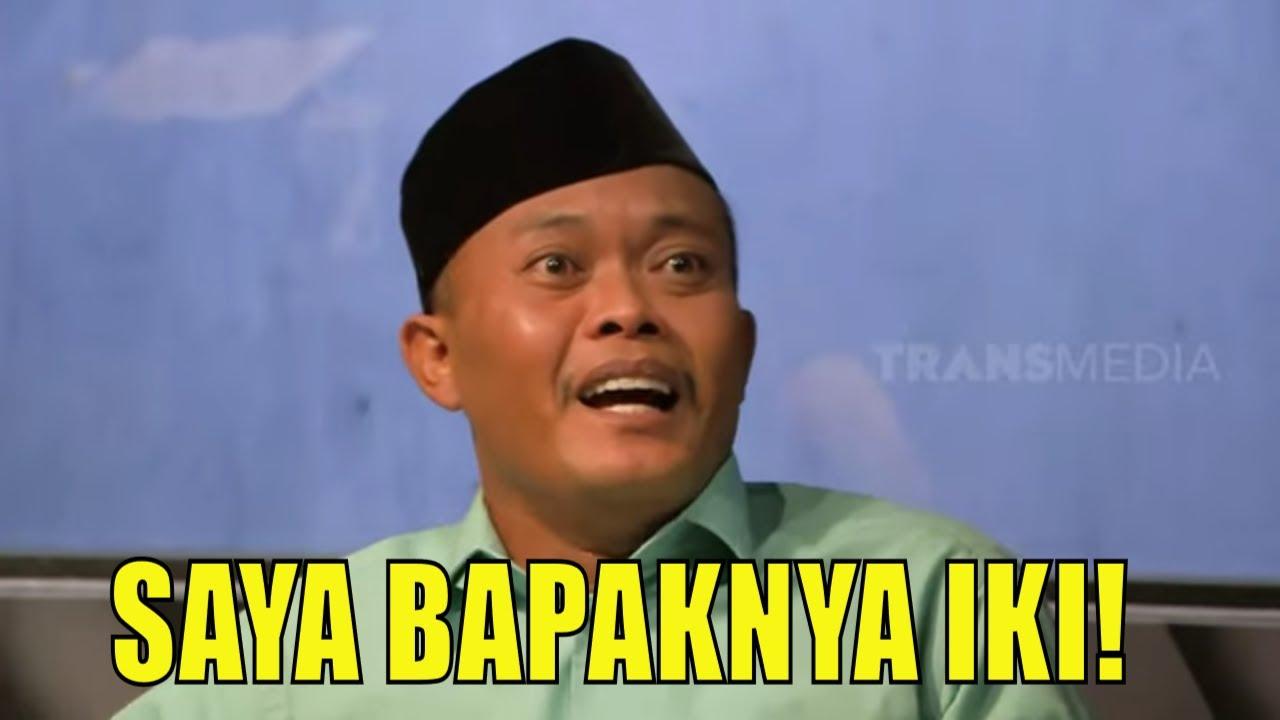 Download Gak Ada Yang Percaya Rizky Febian Punya Bapak Seperti Ini | LAPOR PAK! (04/05/21) Part 3 MP3 Gratis
