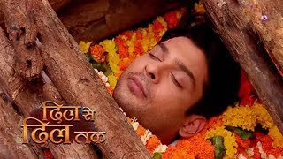 Dil Se Dil Tak -22nd June  2017 | colors Tv show latest upcoming News |