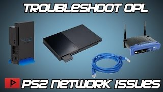How to Play PS2 Games OVER SMB - PakVim net HD Vdieos Portal