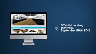 Client Website Launch Presentation
