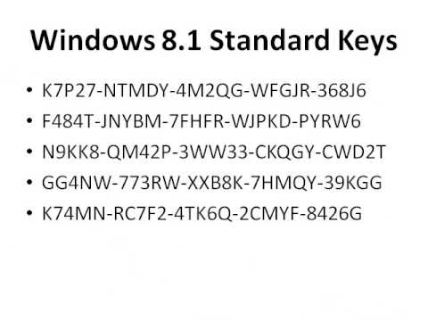 window 10 product key 100% working