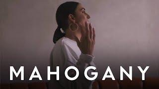 Sophie Faith - Late Nights | Mahogany Session
