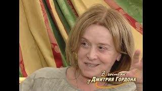 Терехова: В Таджикистане нас очень хорошо встретили – ну вот и случился ребеночек