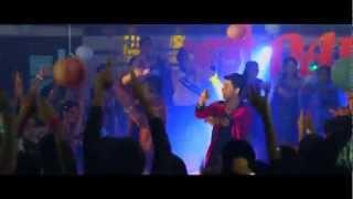 Millind Gaba & Ashok Mastie - Aadi Aadi (Stupid 7 Movie Soundtrack) | Vinkal Studios