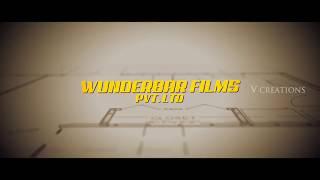 Velai Illa Pattadhari 2 Making Video #2 | Dhanush | Kajol | Amala Paul | Soundarya | V Creations