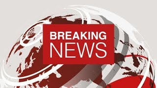 Incident reported at Parsons Green Tube train - BBC News