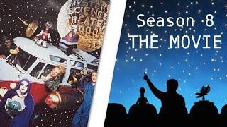 MST3K Season 8: The Movie! (Extended Fan-Edit)