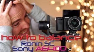 Buying Guide: Sony FDR X3000 vs GoPro Hero 7 Black - PakVim net HD