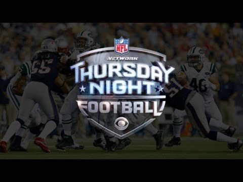 Twitter lands NFL deal to live stream Thursday Night Foot...