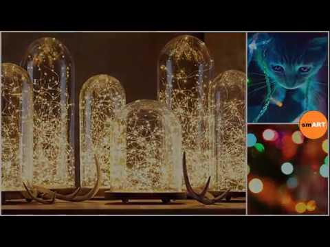 Christmas Decorations Lights - Decorations Christmas