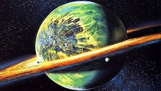 10 Strangest Planets In Space