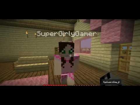 Minecraft OUTDOOR FURNITURE GRILL, DIVING BOARD, TRAMPOLINE MORE Mod Showcase