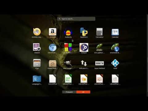 Remove update error from commandline apt update in ubuntu terminal
