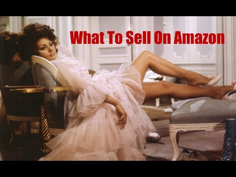 What To Sell On Amazon In Australia - Stocking Stuffers