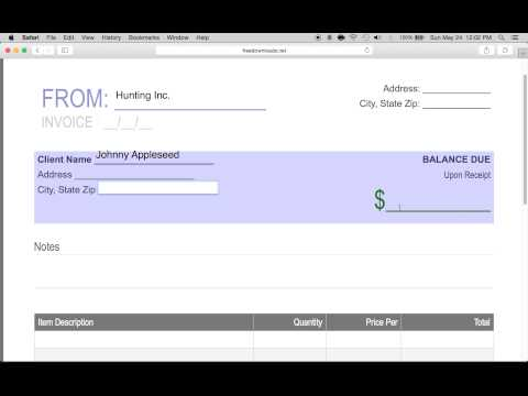ui to css 2 checkout payment form css snackables payment by
