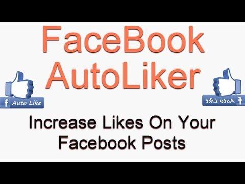 | No app | get 1000+ Facebook Auto like , Auto Comments & auto follower 100%