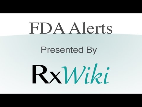 FDA Takes Action to Protect Consumers from Illegal Online Pharmacies
