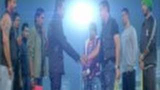 Gippy Getting Married To Neeru - Mel Karade Rabba | HQ